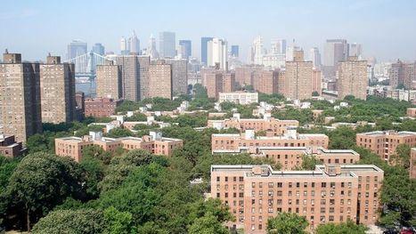 Le jeu de simulation qui fera de vous un magnat de l'immobilier new-yorkais | Immobilier | Scoop.it