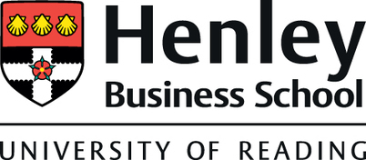 The UK Markets MBA for the Music Industry at Henley Business School Proves to ... - Daily Political   Music Industry junk   Scoop.it