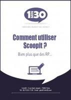 5 conseils pour améliorer vos communiqués de presse | RP digitales | Scoop.it