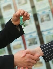 La simplification des transactions immobilières arrive | Immobilier comme pierre angulaire | Scoop.it