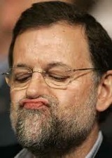 L'Espagne au bord de la crise de nerfs | Le situation économique en Espagne | Scoop.it