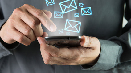 Cheap Email Marketing Promote On Social Media | Email Marketing   And Internet Marketing | Scoop.it