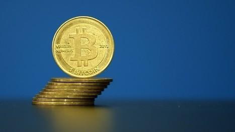 Le Bitcoin, une monnaie qui révolutionne le système bancaire | cross pond high tech | Scoop.it