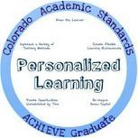 The Personalized Learning Dudes | Personalized Education | Scoop.it