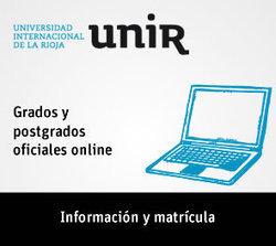 II Congreso Iberoamericano de Estilos de Aprendizaje, Tecnología e Innovaciones en Educación   Espacio Calidad   Estilos de Aprendizaje   Scoop.it