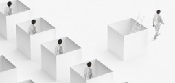 17 Ways to Be A Leader Even If You Are Not In Charge - Lolly Daskal | Leadership | Success Leadership | Scoop.it