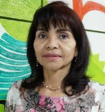 Por fin se pudo posesionar Alba Durango como rectora de Unicórdoba | ACIUP | Scoop.it