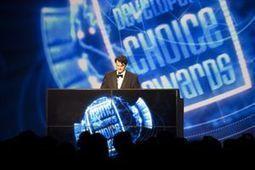 Grand Theft Auto V o The Last Of US competirán por ser el ... - Europa Press | Animación 3D and video games | Scoop.it