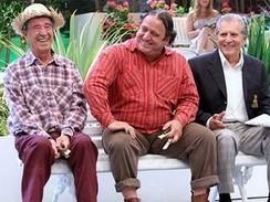 Corpo de humorista que morreu em Campinas é - G1 - Globo.com | ozeia | Scoop.it