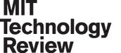 Technology and Happiness | MIT Technology Review | A New Society, a new education! | Scoop.it