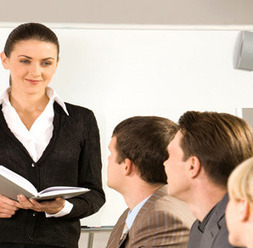 Public Speaking Tip - Get Out There & Speak — Public Speaking Coach London - Kent | Public Speaking Tips & Idea | Scoop.it