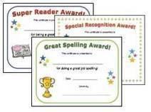 Preschool and Kindergarten Worksheets | Blogs Educativos | Scoop.it