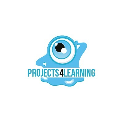 Projects4Learning | Missing Link Projects EDUCATION | Scoop.it