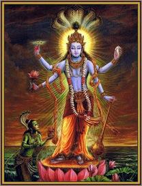 Lord Sri Venkateswara Swamy Say   SHIRDI SAI BABA SAY   Scoop.it