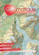Newsletter n°56 geomag | geomag.fr | Portail de veille en Géomatique de l'ADEUPa | Scoop.it