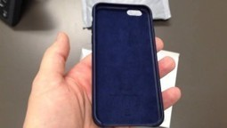What are the 5 best iPhone 6 cases? | iPhone Insights: Latest Updates & News | Scoop.it