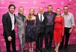 Hank Azaria won't let son watch 'The Smurfs 2' - Movie Balla | News Daily About Movie Balla | Scoop.it