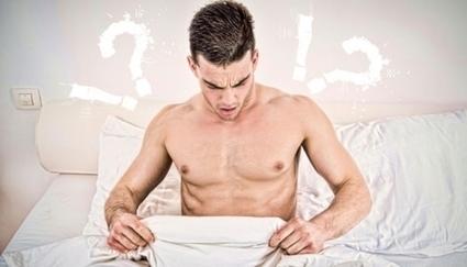 No lo dudes: consulta con un sexólogo | Pareja y sexualidad | Scoop.it