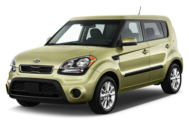 Cheap & Affordable Cars for Sale - iPriceCars.com | Used Cars For Sale in USA | Scoop.it