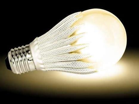 Indoor lighting Chennai, LED Path Lights India, LED Lights Chennai | LED Garden Lights | Scoop.it