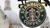 Starbucks pays UK corporation tax for first time since 2009 - Channel 4 News   Business   Scoop.it