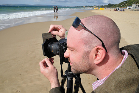 Why do you love photography? | How To Take Better Photographs | Scoop.it