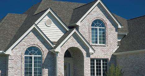 Get Roofing company in Maryland | Home Remodeling Company in Maryland | Scoop.it