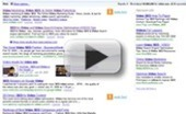 Top Video SEO Tips:  How to SEO Your Videos for Search | SocialMediaDesign | Scoop.it