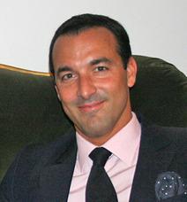 Stéphane Actis (ESCE P1998) est nommé Directeur Marketing de Montblanc France. Source : worldtempus.com | ESCE Alumni - Nominations & Promotions | Scoop.it