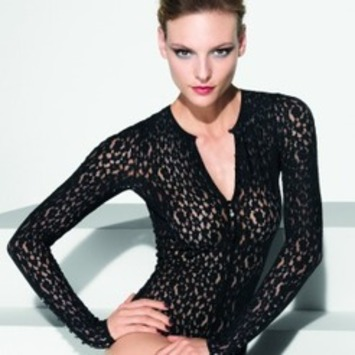 Win a Wolford body worth £260! | Lingerie Love | Scoop.it