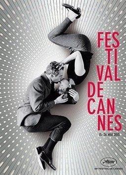 """Cannes 2013: les comptes Twitter à """"follower"""" - Nice-Matin   Présent & Futur, Social, Geek et Numérique   Scoop.it"""