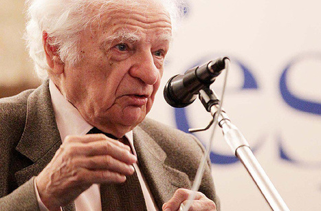 Yves Bonnefoy gana Premio FIL de Literatura   El Economista   Cualli Lectura y Educación   Scoop.it