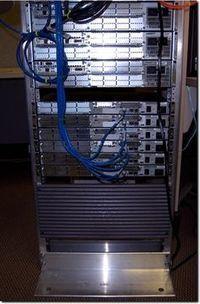 Cisco CCNA Lab Kit | Links | Scoop.it