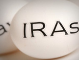 Is a SEP-IRA Right for Your Business?   Authentic Counsel, LLC   Financial Advisor Dallas   Scoop.it