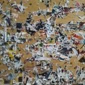 Vinkkejä työnhakijalle: tutustu, tiivistä ja tunne itsesi | Työskentely ulkomailla | Scoop.it