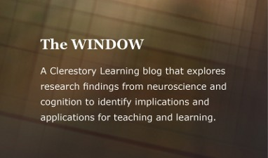 To Retain New Learning, Do the Math « The Window   How to help children to retain mathematical concept   Scoop.it