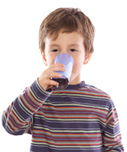 Soft Drink Consumption Linked to Behavioral Problems in Young Children