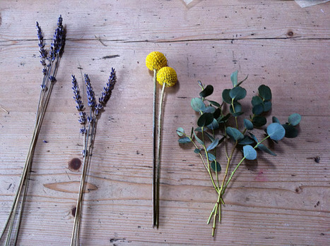 Campbell's Flowers | Weddings & Wedding Planning | Scoop.it
