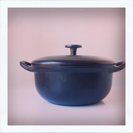 Casseroles — A Modern Meal Maker | Historical gastronomy | Scoop.it