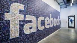 Facebook bows to Belgian privacy ruling over cookies - BBC News | Social Media Focus | Scoop.it