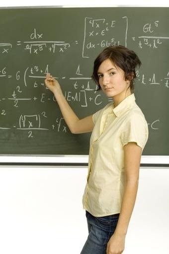 16 cualidades buenos profesores - Escuela en la nube | Temes d'educació | Scoop.it