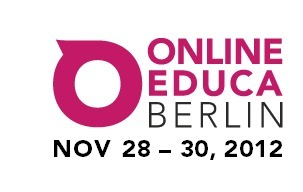 The Largest Global E-Learning Conference - ONLINE EDUCA BERLIN 2012 | Online Educa Berlin 2012 | Scoop.it