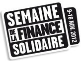 SPEAR organise 2 conférences dans le cadre de la semaine de la Finance Solidaire | SPEAR, ou comment concilier votre épargne et vos valeurs | Scoop.it
