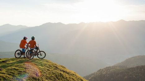 Ouverture du téléphérique et du bike park de Saint-Lary le 2 juillet - ALTISERVICE | Vallée d'Aure - Pyrénées | Scoop.it