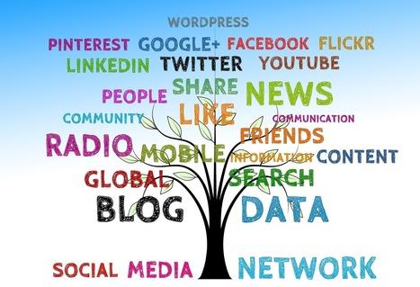 Lernen in Netzwerken | Zukunft des Lernens | Scoop.it