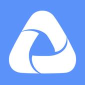 Bank as a Platform and Developer APIs | Webdesign & inspirations | Scoop.it