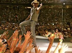 When do Kenny Chesney Tickets Go on Sale? | Concert News | Scoop.it