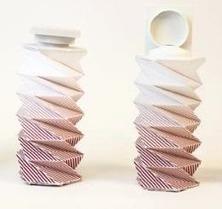 Colgate re-diseña su Packaging y le da forma de tubo pegable ...   PACKAGING   Scoop.it