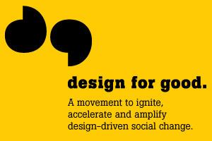 AIGA   Why Design?   Inspiring Creativity   Scoop.it