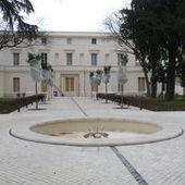 Montpellier exile son Musée de l'histoire de la France et de l'Algérie | L'Algérie et la France | Scoop.it